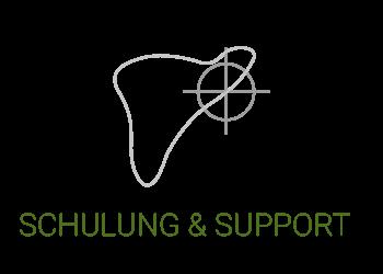 geo-PARTNER - Schulung und Support